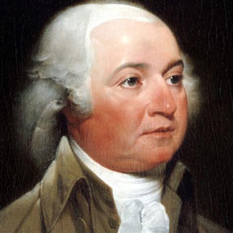 george washington adams biography john adams u s president biography com