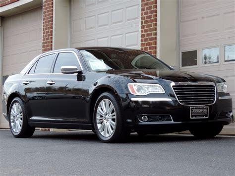 Nj Chrysler Dealers by 2012 Chrysler 300 C Stock 147621 For Sale Near Edgewater