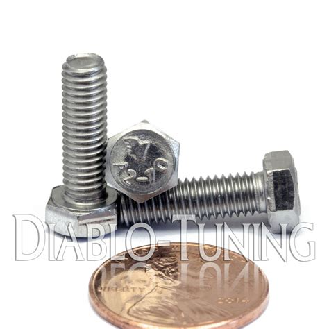 Baut Hex M8 X 80 Mm Stainless Steel 5mm m5 x 16mm qty 10 stainless steel hex cap bolt 0 80 din 933 a2 ebay