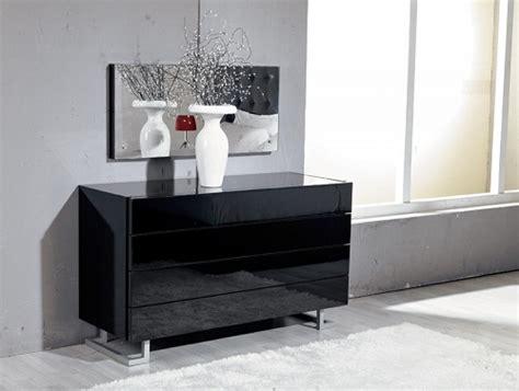 tall black headboard modrest lyrica black leather tall headboard bed ebay
