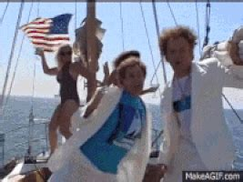 Boats And Hoes Meme - bros step gif find share on giphy