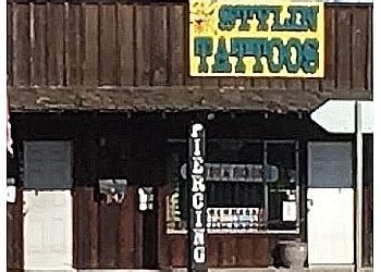 tattoo removal visalia ca 3 best shops in visalia ca threebestrated