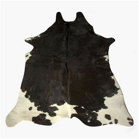 Buy Cowhide Where To Buy Cow Carpet 28 Images Cow Hide Carpet Rug