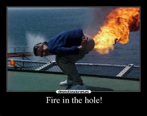 Fire In The Hole Meme - fire in the hole meme 28 images fire in the hole roger