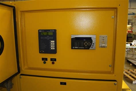abb capacitor protection relay abb capacitor protection relay 28 images megawavz abb spaj 160 c capacitor protection relay