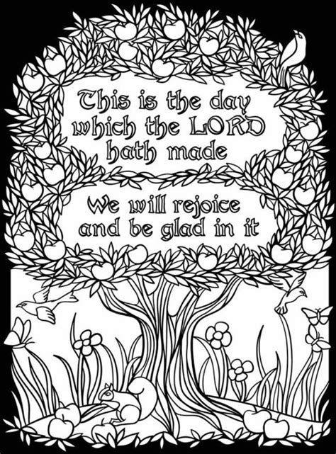 coloring pages free adult coloring books christian 101