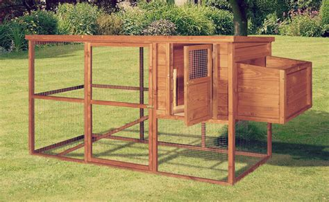 Rabbit Hutch Ramp Home And Roost Chicken Coops For Sale Chicken Coops Uk