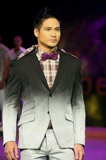 piolo pascual bench where s your adonis bod piolo pascual mykiru isyusero