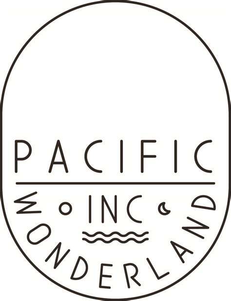 Pacific Logo 02 new furniture 2013