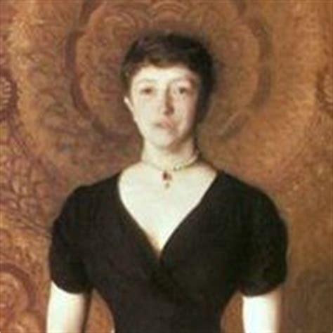 biography isabella stewart gardner isabella stewart gardner boston art collector