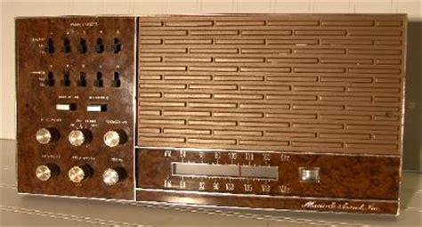 broan intercom wiring diagram wiring diagrams