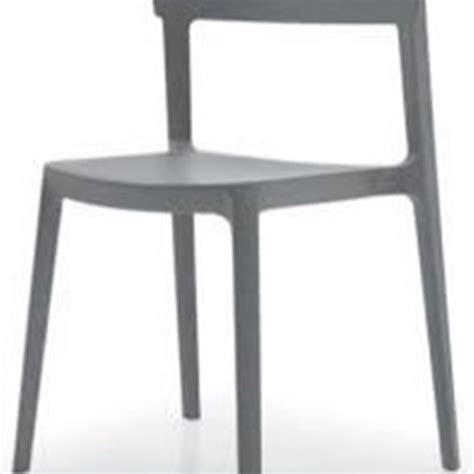 sedie skin calligaris prezzo calligaris sedia skin sedie a prezzi scontati