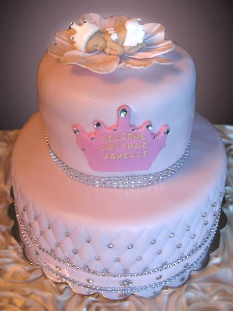 Baby Shower Princess Cakes by Princess Baby Shower Theme Cake Oh Baby