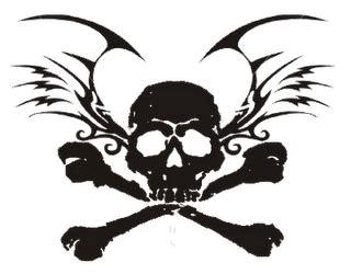tattoo skull png sunrise editor tattoo png