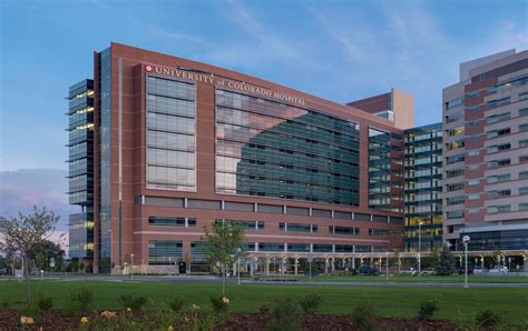 Of Colorado Denver Mba Health Care by 30 Most Affordable Doctor Of Nursing Practice Dnp