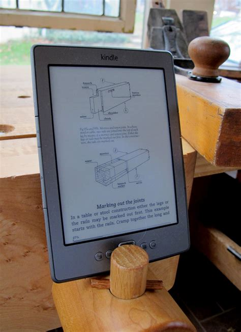 the essential woodworker the essential woodworker for kindle lost press