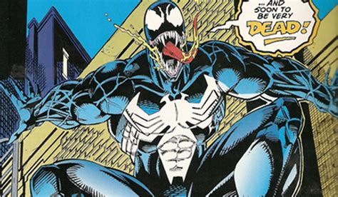 classic venom wallpaper 6 things we want in the venom spin off a place to hang