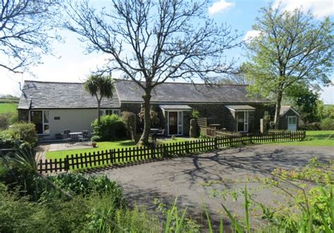 Cottages Near Looe Cornwall by South Cornwall Cottages Cottages Rentals In