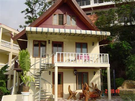 thai house 2 bromma thai house