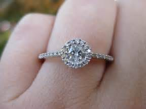 wedding rings on how to buy an engagement ring on a budget purejoy events