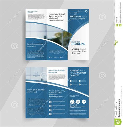 Tri Fold Brochure Design Templates Brickhost 07d5fc85bc37 Tri Fold Brochure Template Powerpoint
