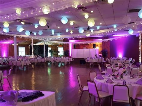 wedding venues bethlehem pa saucon valley acres bethlehem pa wedding venue