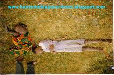 humura burundi humura mulenge survivors and victims august 2009