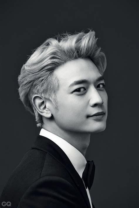 Minho White 1000 images about shinee on incheon kpop and