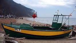 benaming van een vaartuig en een skilift boot vaartuig wikipedia