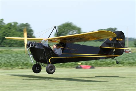 Sale Armchair File Aeronca C 3 N13011 Jpg Wikimedia Commons