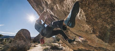 best shoes for rock climbing how to choose the best rock climbing shoes that really