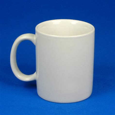 mug vs cup mugs vs cups wordreference forums