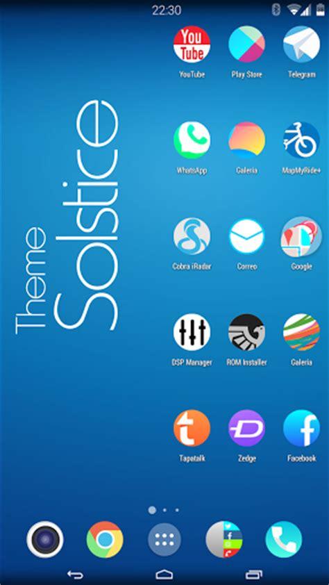 icon theme nova launcher apk xyxxxxx solstice hd theme icon pack v5 5 apk