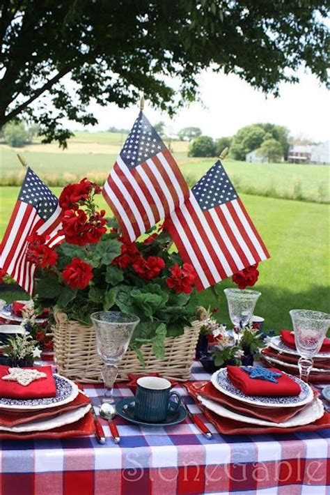 5 Great 4th Of July Ideas by 29 Best Catering Usa Theme Images On