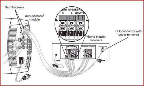 wiring 2 speakers in series or parallel wiring get free