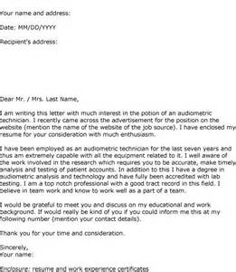 Cover Letter Expressing Interest by Best Photos Of Writing Expression Of Interest Expression Of Interest Letter Sle Expression