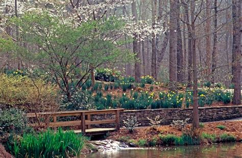 south carolina botanical garden clemson south carolina sc