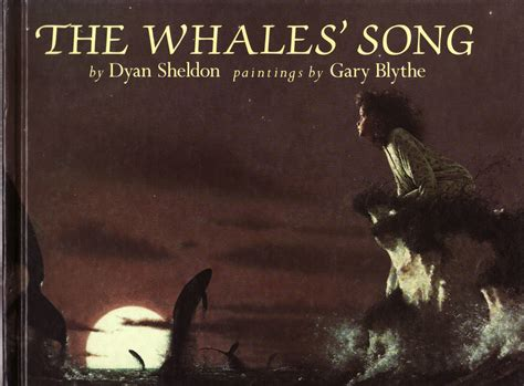 the songbird books the whales song cover rarest of best