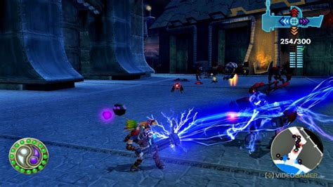jak  daxter collection ps games torrents