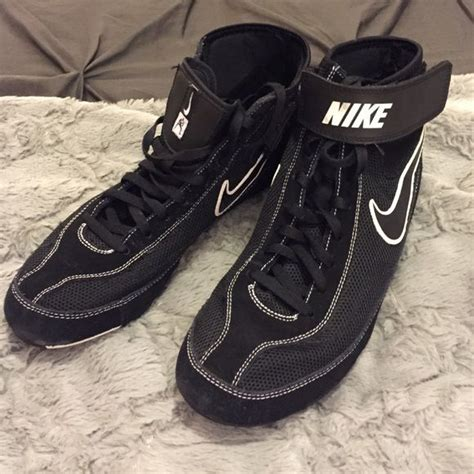 Nike Mat Shoes by 25 Best Ideas About Nike Shoes On
