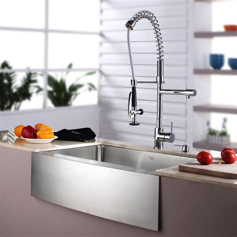 top 10 kitchen pre rinse kitchen faucets