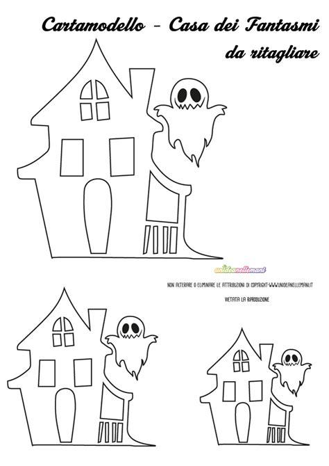 colorare casa colorare casa colore pareti with colorare