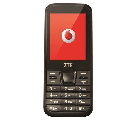 zte mobile phone zte f320 all mobile phones 1oo appliances