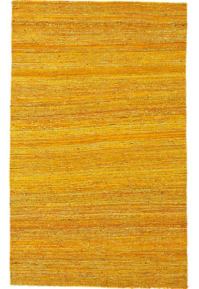 Rugs By Color by Yellow Rugs Decor By Color