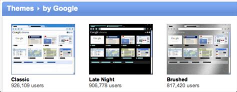 how to install themes for google chrome on windows 7 how do i install a theme in google chrome ask dave taylor