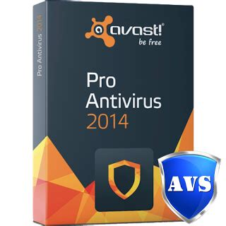 avast pro antivirus full version with crack avast pro antivirus 2014 full version with crack serial