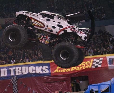 monster truck show worcester ma worcester massachusetts monster jam february 21 2010