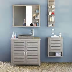meuble salle de bain alin 233 a