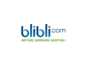 blibli free ongkir asyiknya belanja online di blibli com free ongkir