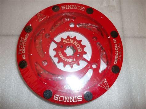 Gear Paket Vixion New harga rantai crom vixion cari info dan review terbaru motor